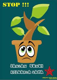 Jasa Desain Poster Unik Jasadesainposter